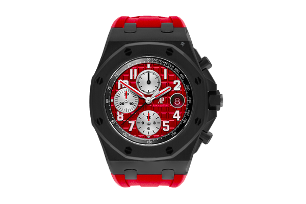Red Redemption - Limited Edition /5 Black Venom Dlc - Pvd